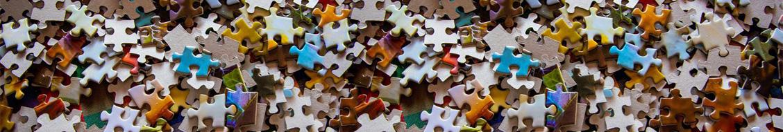 Bandeau-puzzle